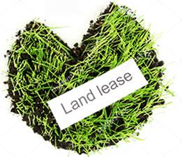 landleasing_img